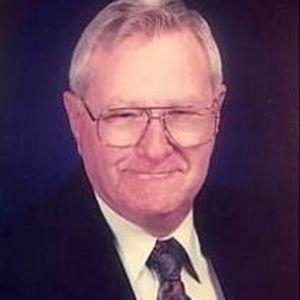 Bob Junius Armstrong