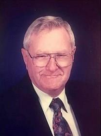 Bob Junius Armstrong obituary photo