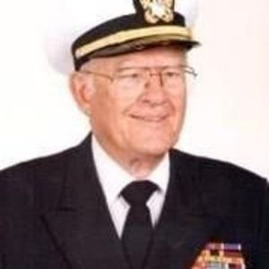 Richard D. Sikkema