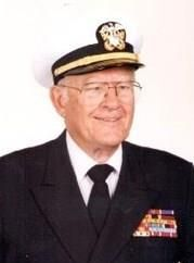Richard D. Sikkema obituary photo
