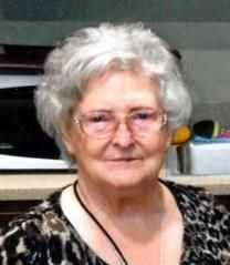 Eunice E. Kent obituary photo