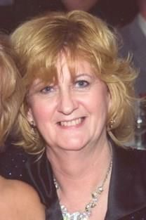 Jan Lynn Johnson obituary photo