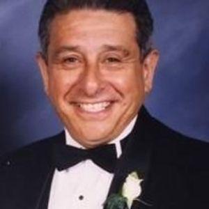Francisco Antonio Uribe
