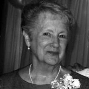 Donna Louise Guernsey