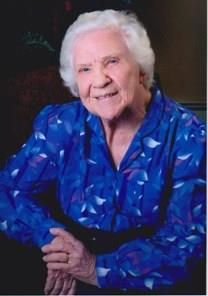 Norma Ellen Sellenrick obituary photo