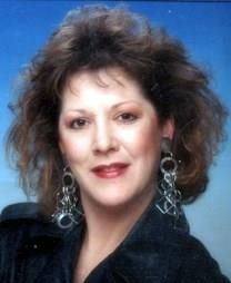 Rita Fay Schmidt obituary photo