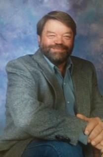 Radford Craig Melton obituary photo
