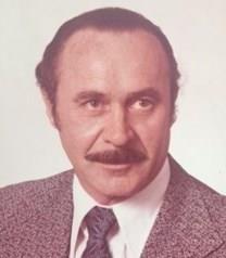 Jan Jung obituary photo