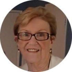 Judith Ann Bennett