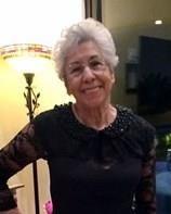 Esther Cadena obituary photo