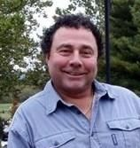Mark Jonathan Layton obituary photo
