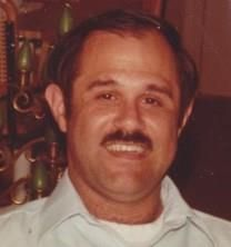 Luis Isidoro Carreras obituary photo