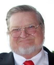 Nathan Leonard Bruso obituary photo