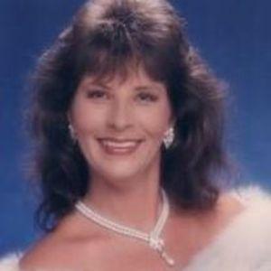 Debbie Jackson Carmichael