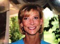 Michele Dillard Ware obituary photo