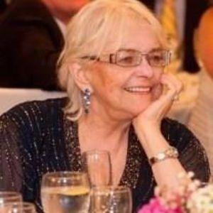 MaryAnn C. Zavadoski