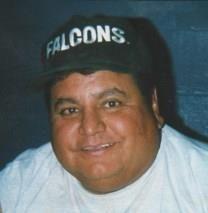 Joseph L. Vialpando obituary photo