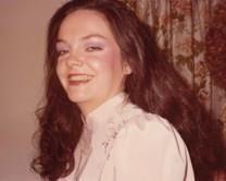 Celia Callahan Abernathy obituary photo
