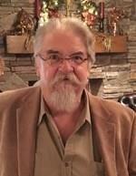 Kevin Taylor Newbill obituary photo