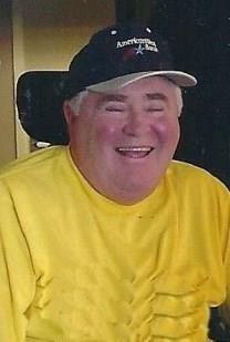 Robert Ray Piper obituary photo