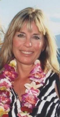 Shelly Diann Weaver obituary photo