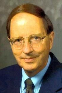 Tony Zahn obituary photo