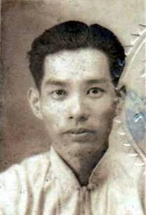 Bao Lian Zheng obituary photo