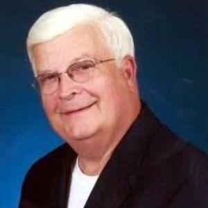 Lonnie R. Buuck