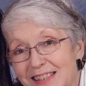 Phyllis Burch King