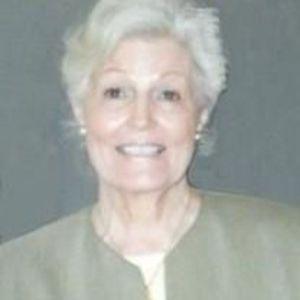 Helen Lois Hahn