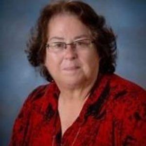 Virginia Ann Klein
