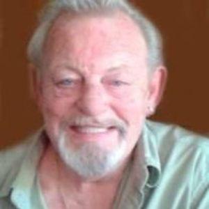 Ralph Edward Nicolai