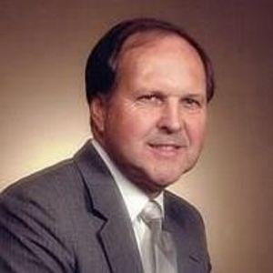 Paul P. DuBose
