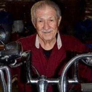 James L. Savoie