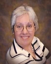 Diane M. Dickson obituary photo