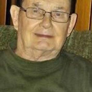 Jack E. Alexander