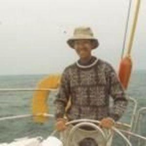 Charles Lindburgh Armstrong