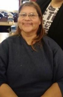 Jeanette Jeanette Maldonado obituary photo