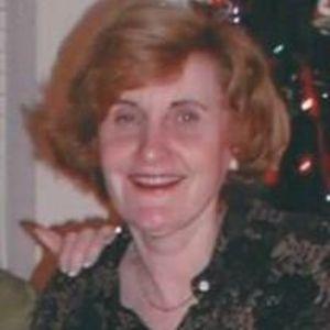Carole S. Ball