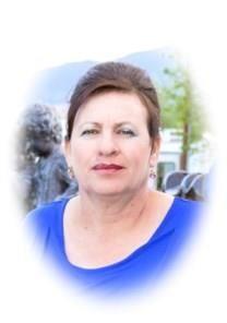 Francisca Rodriguez Chavez obituary photo