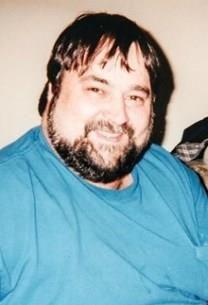 Roland Tex Bailey obituary photo