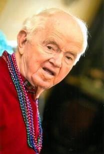 Jimmie Lee Nipper obituary photo