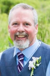 Kirk Anthony Kohler obituary photo
