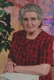 Eugene Castleberry obituary photo