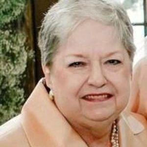 Sandra Ann Koss