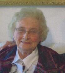 Carmel P. Wallace obituary photo