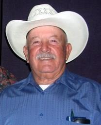 Salvador Beltran Torres obituary photo