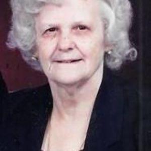 Lucille McIntosh