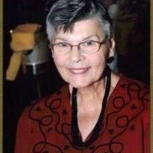 Janice Elaine Edick