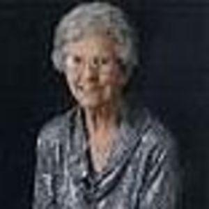 Maureen E. Shelton